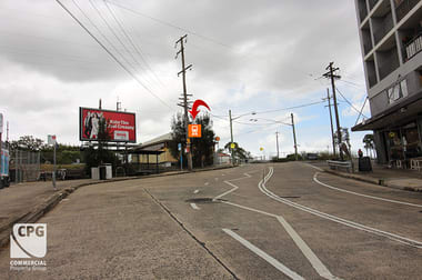 255-257 Wardell Road Marrickville NSW 2204 - Image 3