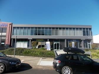 6/3-5 Railway Street Baulkham Hills NSW 2153 - Image 1