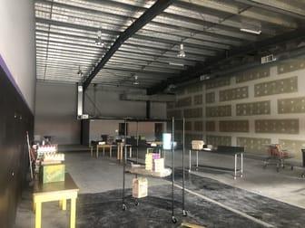22b/65-70 Michael  Avenue Morayfield QLD 4506 - Image 3
