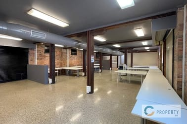 109-111 Constance Street Fortitude Valley QLD 4006 - Image 3