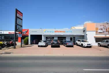 1077 South Road Melrose Park SA 5039 - Image 1