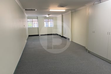 Suite 11/1A WONGALA CRESCENT Beecroft NSW 2119 - Image 2