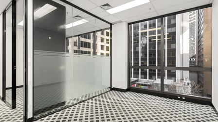 Suite 411/530 Little Collins Street Melbourne VIC 3000 - Image 3