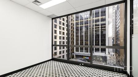 Suite 411/530 Little Collins Street Melbourne VIC 3000 - Image 2