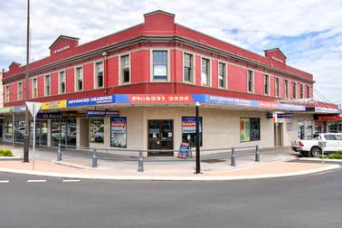 101 Corner of George & Howick Streets Bathurst NSW 2795 - Image 1