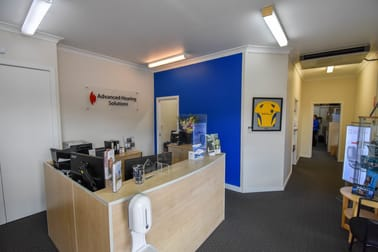 101 Corner of George & Howick Streets Bathurst NSW 2795 - Image 2