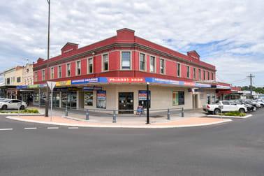 101 Corner of George & Howick Streets Bathurst NSW 2795 - Image 3