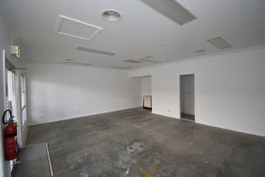 Suite 4/229 Howick Street Bathurst NSW 2795 - Image 3