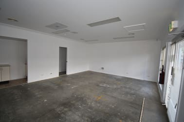 Suite 4/229 Howick Street Bathurst NSW 2795 - Image 2
