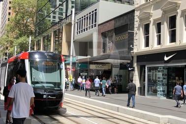 323 George Street Sydney NSW 2000 - Image 2