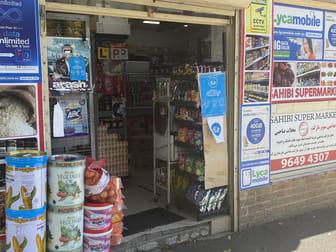 16/2 Station Road Auburn NSW 2144 - Image 3
