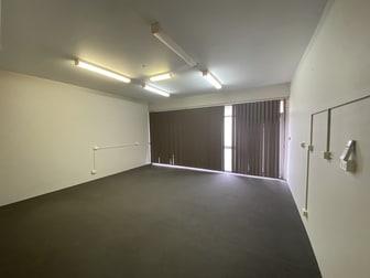 13 Beach Road Batemans Bay NSW 2536 - Image 3