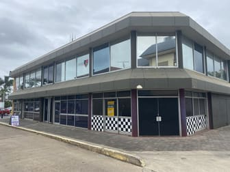 13 Beach Road Batemans Bay NSW 2536 - Image 1