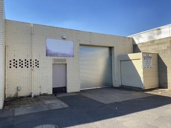 7, 146-148 High Street Melton VIC 3337 - Image 1