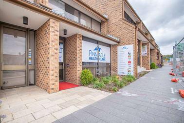 14/417-421 Church Street North Parramatta NSW 2151 - Image 1