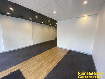 Shop 8/101 Queen Street Campbelltown NSW 2560 - Image 2
