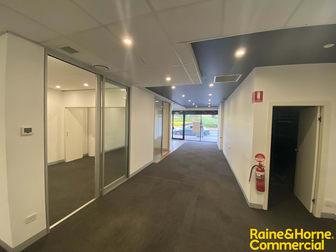 Shop 8/101 Queen Street Campbelltown NSW 2560 - Image 3