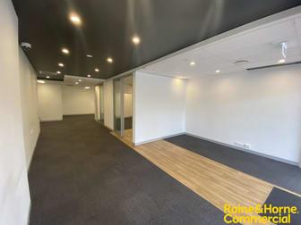 Shop 8/101 Queen Street Campbelltown NSW 2560 - Image 1