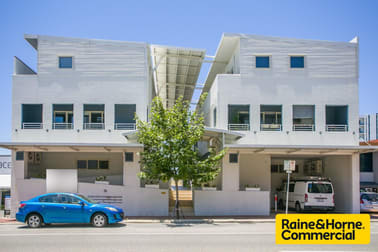 5/10 Southport Street West Leederville WA 6007 - Image 1