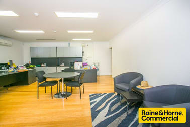 5/10 Southport Street West Leederville WA 6007 - Image 3