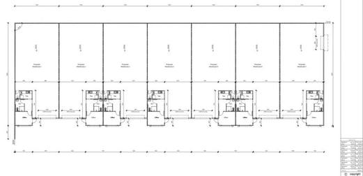 360 - 364 Richmond Road Netley SA 5037 - Image 3