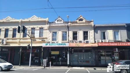 Victoria Street Richmond VIC 3121 - Image 1