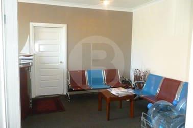 Suite 2/60 WIGRAM STREET Harris Park NSW 2150 - Image 2