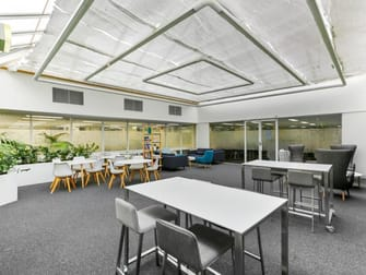 50 Broughton Road Artarmon NSW 2064 - Image 1