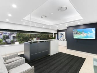 50 Broughton Road Artarmon NSW 2064 - Image 2