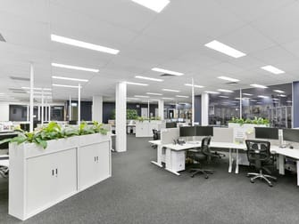 50 Broughton Road Artarmon NSW 2064 - Image 3