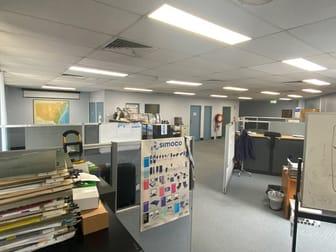 148 James Ruse Drive Rosehill NSW 2142 - Image 3