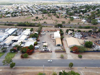Whole of the property/24-28 Old Capricorn Highway Gracemere QLD 4702 - Image 3