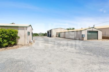Whole of the property/24-28 Old Capricorn Highway Gracemere QLD 4702 - Image 1