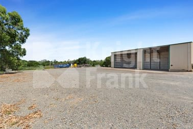Whole of the property/24-28 Old Capricorn Highway Gracemere QLD 4702 - Image 2