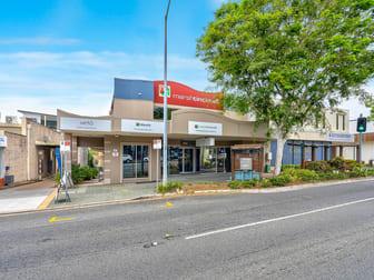 1454 Logan Road Mount Gravatt QLD 4122 - Image 1