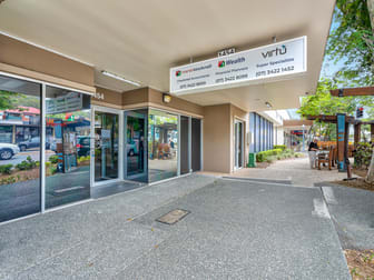 1454 Logan Road Mount Gravatt QLD 4122 - Image 2