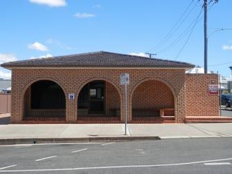 36 King Street Warwick QLD 4370 - Image 1