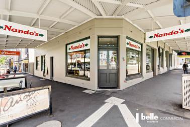 171-173 Victoria Street West Melbourne VIC 3003 - Image 1