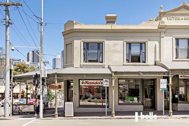 171-173 Victoria Street West Melbourne VIC 3003 - Image 2