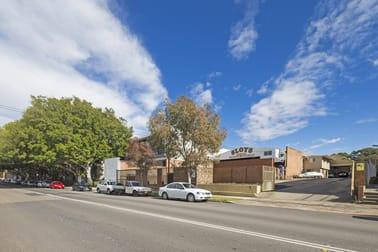 92 Euston Road Alexandria NSW 2015 - Image 1