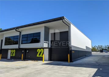 Unit/35 Sefton Road Thornleigh NSW 2120 - Image 1