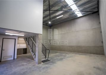 Unit/35 Sefton Road Thornleigh NSW 2120 - Image 2