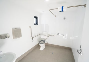 Unit/35 Sefton Road Thornleigh NSW 2120 - Image 3