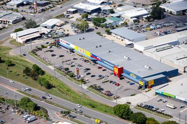 3/216 Woolcock Street Currajong QLD 4812 - Image 2