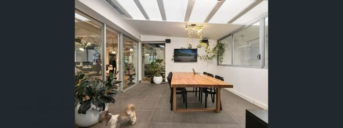 106 Oxford Street Paddington NSW 2021 - Image 2