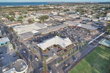 3/174 Goondoon Street Gladstone Central QLD 4680 - Image 1
