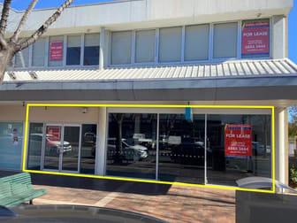 Shops 7 & 8/137 Macquarie Street Dubbo NSW 2830 - Image 1
