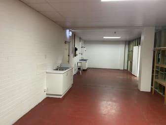 Shops 7 & 8/137 Macquarie Street Dubbo NSW 2830 - Image 3