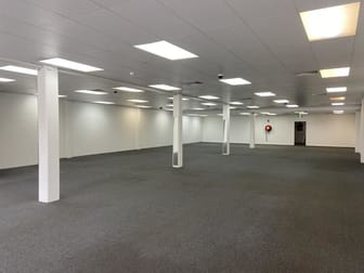 Shops 7 & 8/137 Macquarie Street Dubbo NSW 2830 - Image 2