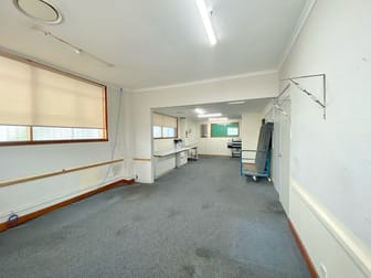 3/13-15 Mitchell Road Brookvale NSW 2100 - Image 1
